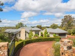 156 Vintners Drive, Quindalup, WA 6281
