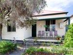 48 Gulliver Street, Hamilton, NSW 2303