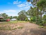 347 Lieutenant Bowen Drive, Bowen Mountain, NSW 2753