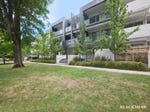 31/14 New South Wales Crescent, Forrest, ACT 2603