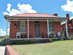 81 Cherry Street, Barraba, NSW 2347