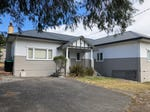 16 Ulster Road, Spencer Park, WA 6330