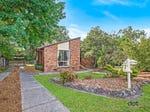 41 Hillside Crescent, Glenbrook, NSW 2773