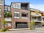 3/19 Throsby Street, Wickham, NSW 2293