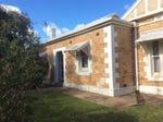 3/10 Cudmore Avenue, Toorak Gardens, SA 5065