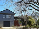 35 Quandong St, O'Connor, ACT 2602