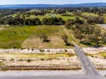 Lot 94 Hasluck Circuit, North Dandalup, WA 6207