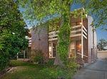 4 Daracombe Avenue, Kew, Vic 3101