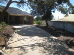 1/78 Powell Street, Berri, SA 5343