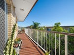 6/49 Alva Terrace, Gordon Park, Qld 4031