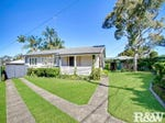 39 Roebuck Crescent, Willmot, NSW 2770