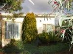 116 Forest Road, West Hobart, Tas 7000