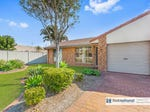44/87-111 Greenway Drive, Banora Point, NSW 2486