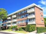 4/70 Raglan Street, Mosman, NSW 2088