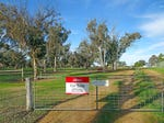 Lot 4 Great Southern Highway, Popanyinning, WA 6309
