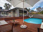 43 Rosenthal Street, Campbell, ACT 2612
