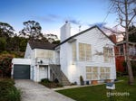 5 Maydena Place, Parklands, Tas 7320