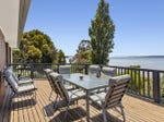 4767 Channel Highway, Gordon, Tas 7150