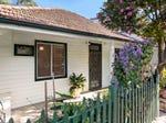 17 Jacques Street, Balmain, NSW 2041