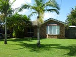 11 Willow Crescent, Marcoola, Qld 4564