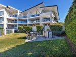 105/21-23 Marine Drive, Tea Gardens, NSW 2324