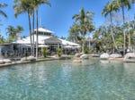 60 Reef Resort/121 Port Douglas Road, Port Douglas, Qld 4877