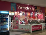 Wendy's Westland Shopping Centre, Whyalla Norrie, SA 5608