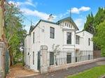 6/75 Smith Street, Balmain, NSW 2041