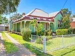 24 William Street, Singleton, NSW 2330