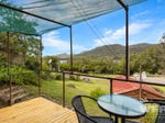 5148 Wisemans Ferry Rd, Spencer, NSW 2775