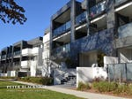 25/14 New South Wales Crescent, Forrest, ACT 2603