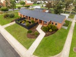 66 Broadway, Dunolly, Vic 3472