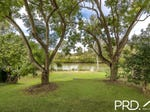 29 Loffs Road, Loganholme, Qld 4129
