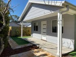 371a Main Road, Noraville, NSW 2263