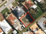 9a Lewington Street, Rockingham, WA 6168