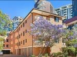 12/1-5 Pearl Street, Hurstville, NSW 2220