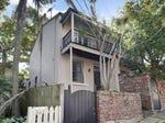 8 David Street, Forest Lodge, NSW 2037