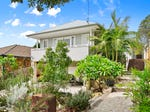 51 Innes Road, Manly Vale, NSW 2093