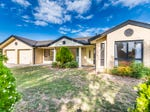 97 Tom Roberts Avenue, Conder, ACT 2906