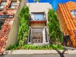 4/41 Queen Street, Woollahra, NSW 2025