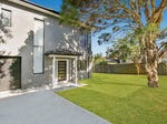64 Soldiers Avenue, Freshwater, NSW 2096