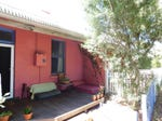 452 South Terrace, South Fremantle, WA 6162
