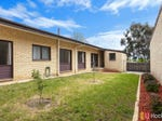 9 Epenarra Close, Hawker, ACT 2614