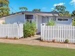 8 Acacia Avenue, Waratah West, NSW 2298
