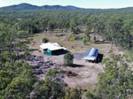 539 Mineral Road, Rosedale, Qld 4674