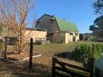 297 Upper Cobargo Rd, Stony Creek, NSW 2550