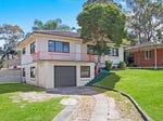 44 Watanobbi Road, Watanobbi, NSW 2259