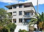 6/102 Wellington Street, Bondi, NSW 2026