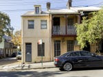 172 Commonwealth St, Surry Hills, NSW 2010