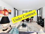 702/38c Albert Avenue, Chatswood, NSW 2067
